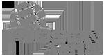 Tucson Aerial Logo